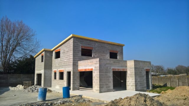 Chairou Architecte WP 20160318 15 54 24 Pro LI E1458579509323 145
