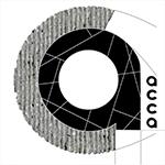 Atelier Cédric Chairou Architecture Logo